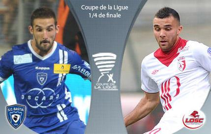 http://www.lefigaro.fr/medias/2012/11/28/sport_home_alaune_sport24_600558_14256796_1_fre-FR.jpg