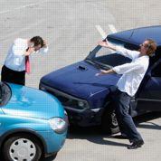 Auto : la prise en charge de vos litiges