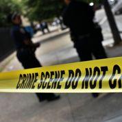 New York s'offre un jour sans crime