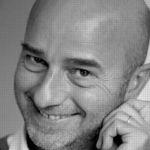 Dr Raphaël Giachetti.