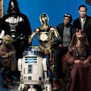 Star Wars: de nouveaux films avant 2015 ?