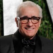 Martin Scorsese, sauveur de films