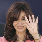 Argentine: la justice américaine plus souple