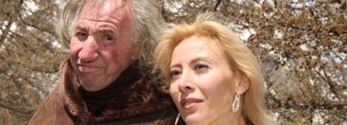 Le riche ermite de Serre-Chevalier est décédé