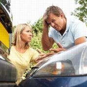 Auto : la garantie protection juridique