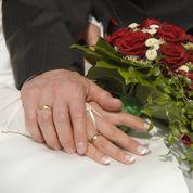 Le calvaire des femmes forcées au mariage