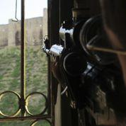 Syrie : une campagne d'assassinats ciblés