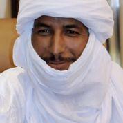 Nord du Mali: un chef touareg contre Aqmi