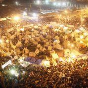 Égypte: l'opposition rejette la Constitution