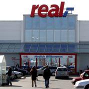 Auchan à la conquête de l'Europe de l'Est