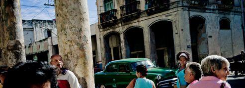 Faut-il lever l'embargo qui frappe Cuba?