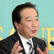 Japon: second plan pour doper l'emploi