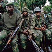 Congo: avec les soldats honteux de l'armée