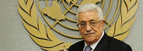 Qu'est-ce que le statut d'État observateur de l'ONU ?