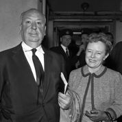 L'arme secrète d'Alfred Hitchcock