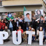 Poutine et Erdogan se mesurent sur la Syrie