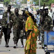 Les soldats perdus d'Abidjan