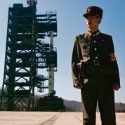 Corée du Nord: Kim Jong-un défie Obama