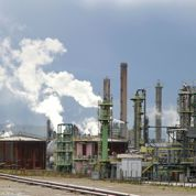 Petroplus : des Iraniens candidats à la reprise