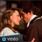 Les Misérables : cinq clips dévoilés