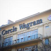 Les putschistes du «Wagram» au tribunal