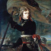 Napoléon chef de guerre ,de Jean Tulard