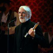 Amour triomphe aux European Film Awards