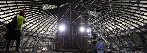 EDF : la facture de l'EPR s'envole de 2 milliards