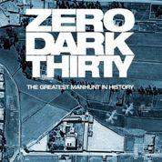 Zero Dark Thirty et Lincoln récompensés
