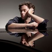 Rufus Wainwright, pop lover