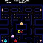 Le jeu vidéo est un art pour le MoMA