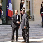 Côte d'Ivoire : une réconciliation qui tarde