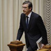 Lisbonne refuse de tirer profit de l'accord grec