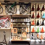 Bicycle Store.