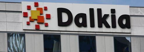 Dalkia, otage du conflit entre Veolia et EDF