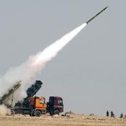 Moyen-Orient: le bilan des armes chimiques