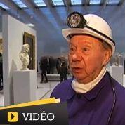Louvre-Lens : un honneur pour la région