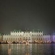 Vienne, la ville où il fait le mieux vivre au monde