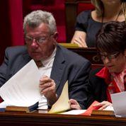 Prêts toxiques: l'État au secours des collectivités