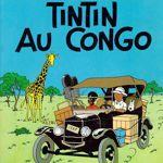 «Hergé s'est borné à réaliser une œuvre de fiction dans le seul but de divertir ses lecteurs», a assuré la justice belge.