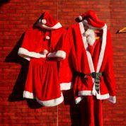 Montargis: le Père Noël passera-t-il à l'école?