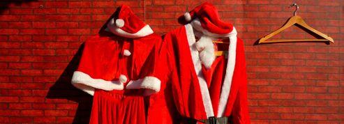 Le Père Noël passera-t-il par l'école de Montargis?