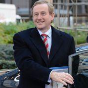 Nouveau budget d'austérité en Irlande