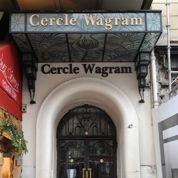 Cercle Wagram : les policiers à domicile