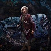Le Hobbit déçoit la presse anglo-saxonne