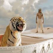 Les prochains romans adaptés au cinéma