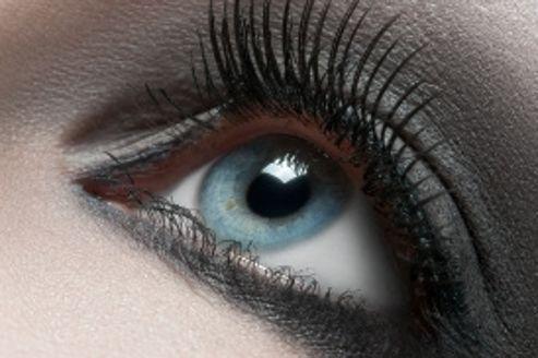 chirurgie des yeux au laser tes vous couvert. Black Bedroom Furniture Sets. Home Design Ideas