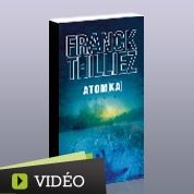 Atomka :des assassins en quête d'immortalité