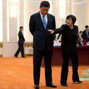 Xi Jinping veut en finir avec la langue de bois