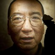134 prix Nobel interpellent la Chine